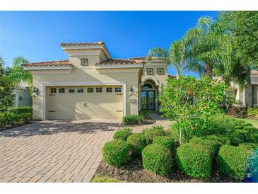 Photo one of 14622 Castle Park Ter Lakewood Ranch FL 34202 | MLS A4499324