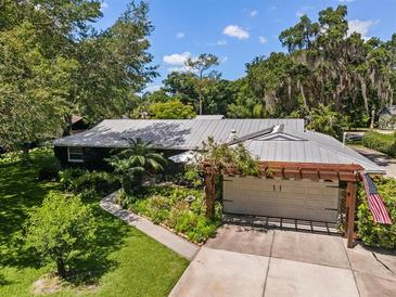 Photo one of 1101 Stoeber Ave Sarasota FL 34232 | MLS A4499398