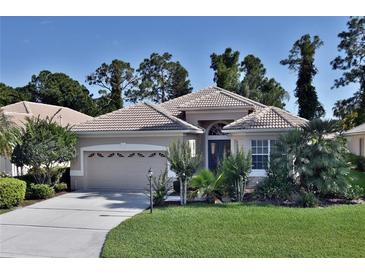 Photo one of 9088 Willow Brook Dr Sarasota FL 34238 | MLS A4499466