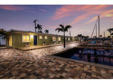Photo one of 3740 Gulf Of Mexico Dr # 116 Longboat Key FL 34228 | MLS A4499551