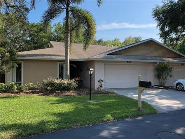 Photo one of 3436 Wilkinson Woods Dr # 68 Sarasota FL 34231 | MLS A4499590