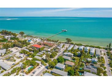 Photo one of 518 Spring Ave Anna Maria FL 34216 | MLS A4499639