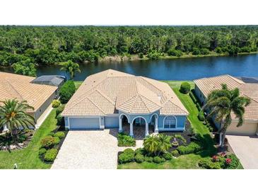 Photo one of 1026 Scherer Way Osprey FL 34229 | MLS A4499728