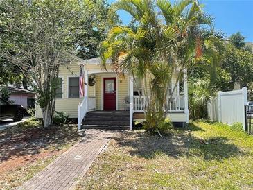 Photo one of 717 N Orange Ave Sarasota FL 34236   MLS A4502306