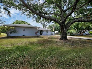 Photo one of 2908 98Th E Ave Parrish FL 34219   MLS A4502555