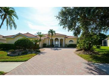 Photo one of 4489 Chase Oaks Dr Sarasota FL 34241   MLS A4502585