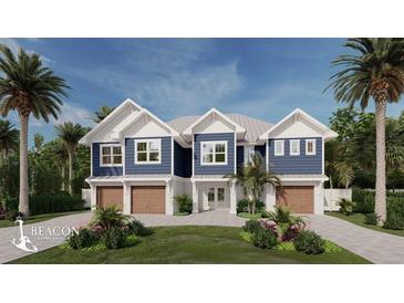 Photo one of 314 58Th St Holmes Beach FL 34217   MLS A4502791