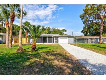 Photo one of 851 Searcy Ave Sarasota FL 34237 | MLS A4502807
