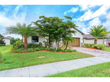 Photo one of 20564 Prego Pl Venice FL 34293 | MLS A4503058