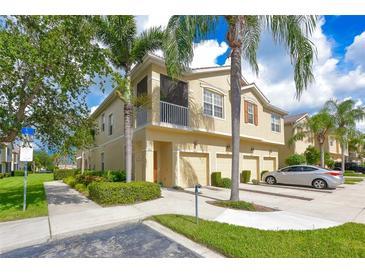 Photo one of 3816 Parkridge Cir # 21-101 Sarasota FL 34243   MLS A4503355