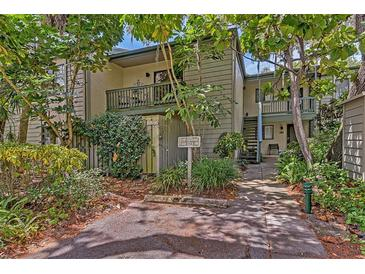 Photo one of 1532 Pelican Point Dr # 240 Sarasota FL 34231   MLS A4503357