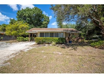 Photo one of 1408 S Shade Ave Sarasota FL 34239   MLS A4503573