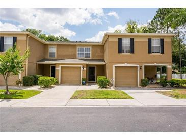 Photo one of 8550 Edgewater Place Blvd Tampa FL 33615 | MLS A4503576