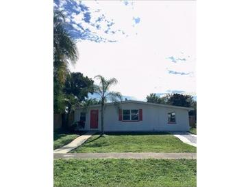 Photo one of 8553 Shumock Ave North Port FL 34287 | MLS A4503596