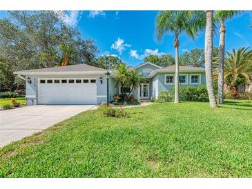 Photo one of 6668 Meandering Way Lakewood Ranch FL 34202 | MLS A4503668
