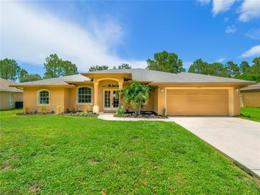 Photo one of 4240 Worcester Ave North Port FL 34287 | MLS A4505399