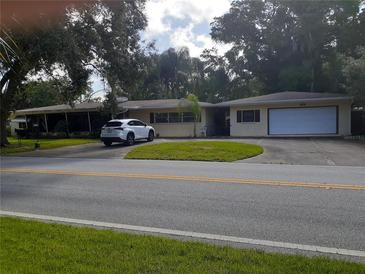 Photo one of 1601 S Shade Ave Sarasota FL 34239   MLS A4507119