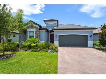 Photo one of 12126 Perennial Pl Lakewood Ranch FL 34211 | MLS A4507364