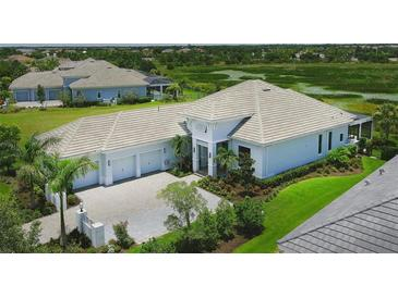 Photo one of 16271 Daysailor Trl Lakewood Ranch FL 34202 | MLS A4507369