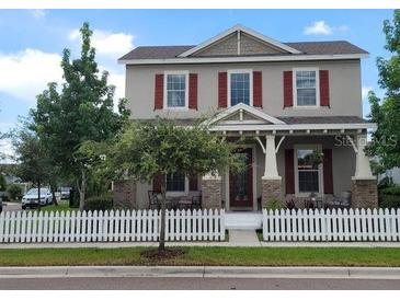 Photo one of 11304 Great Neck Rd Riverview FL 33578 | MLS A4507411