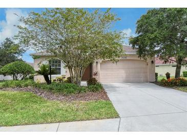 Photo one of 14230 Cattle Egret Pl Lakewood Ranch FL 34202 | MLS A4507499