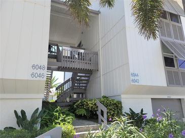 Photo one of 6044 W Peppertree Way # 233B Sarasota FL 34242   MLS A4511318