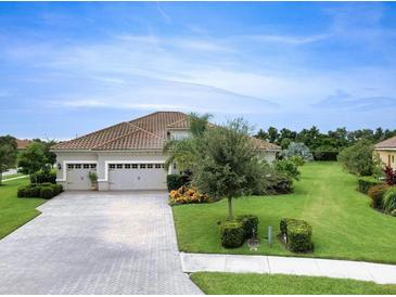 Photo one of 7829 Passionflower Dr Sarasota FL 34241   MLS A4511753