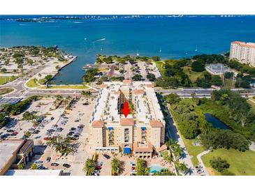Photo one of 1064 N Tamiami Trl # 1325 Sarasota FL 34236 | MLS A4511896