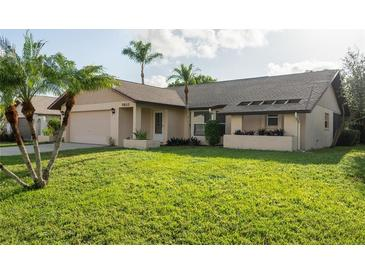 Photo one of 5820 Lincoln Rd Venice FL 34293   MLS A4512019