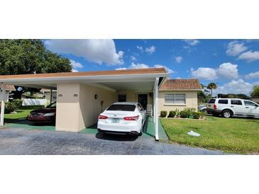 Photo one of 4602 Park Acres Dr Bradenton FL 34207   MLS A4512193