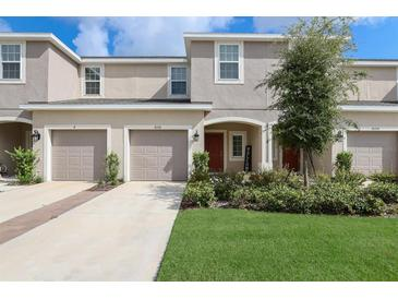 Photo one of 6116 Willowside St Palmetto FL 34221 | MLS A4512222