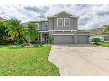 Photo one of 7915 115Th E Ave Parrish FL 34219 | MLS A4512240