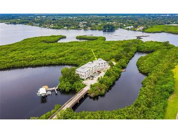 Photo one of 3518 Walker Island Dr # 3518 Bradenton FL 34208 | MLS A4512269