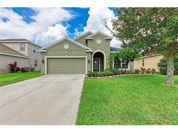 Photo one of 7902 111Th E Ter Parrish FL 34219 | MLS A4512307
