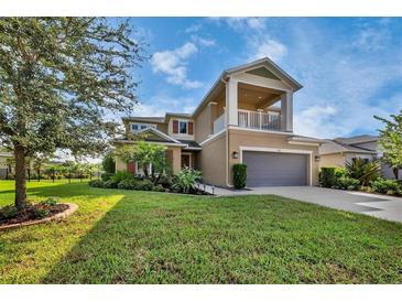 Photo one of 5954 Anise Dr Sarasota FL 34238 | MLS A4512311