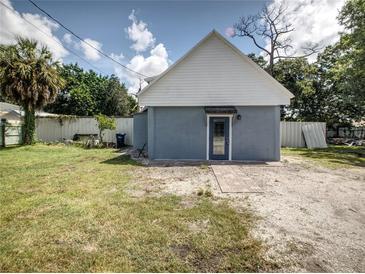 Photo one of 3623 19Th Street Ct E Bradenton FL 34208 | MLS A4512338