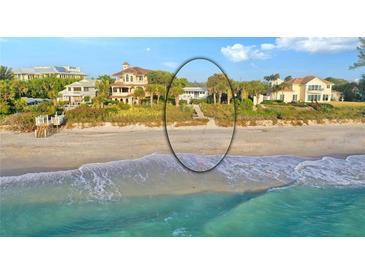 Photo one of 1300 Casey Key Rd Nokomis FL 34275 | MLS A4513580