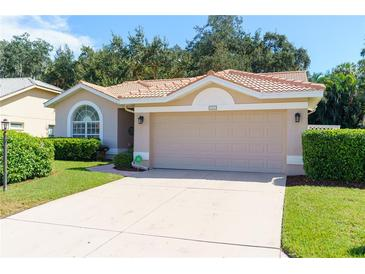 Photo one of 5773 Beaurivage Ave Sarasota FL 34243 | MLS A4513986