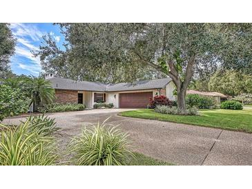Photo one of 3690 Aster Dr Sarasota FL 34233 | MLS A4514727