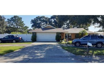 Photo one of 2690 Lockwood Meadows St Sarasota FL 34234 | MLS A4514754