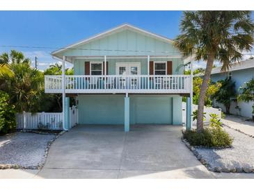 Photo one of 507 Spring Ave Anna Maria FL 34216 | MLS A4514794