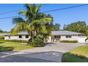 Photo one of 1815 Upper Cove Ter Sarasota FL 34231 | MLS A4514834