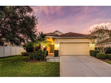Photo one of 15609 Butterfish Pl Lakewood Ranch FL 34202 | MLS A4514859
