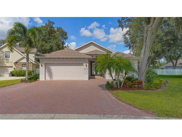 Photo one of 6717 Island Creek Rd Sarasota FL 34240 | MLS A4514879