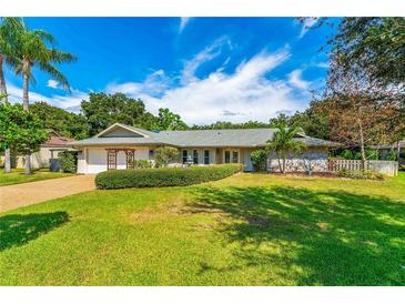 Photo one of 3745 Countryside Rd Sarasota FL 34233 | MLS A4514880