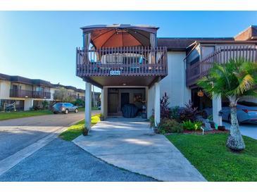 Photo one of 3390 Ramblewood Ct Sarasota FL 34237 | MLS A4515022