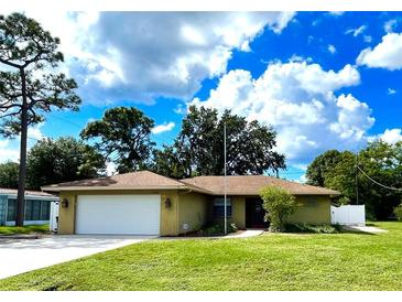 Photo one of 1794 Croton Dr Venice FL 34293 | MLS A4515029