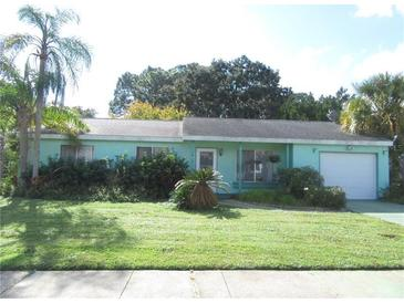 Photo one of 6653 Stardust Ave North Port FL 34287 | MLS C7435711