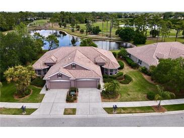 Photo one of 5394 White Ibis Dr North Port FL 34287 | MLS C7441201