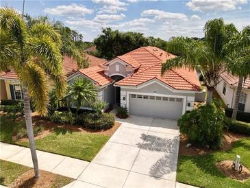Photo one of 5161 Laurel Oak Ct North Port FL 34287 | MLS C7441220